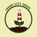 Inner City Seeds Zoomed In.png