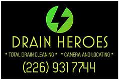 DRAIN HEROES LOGO.jpg