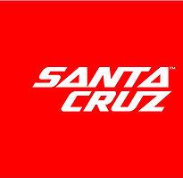 Santa-Cruz-Bikes-Logo1-slimC.jpg