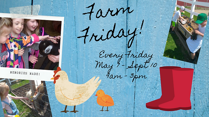 Farm Friday! (1).png