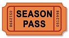2444112-season-pass.jpg