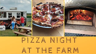 PizzaNight2021.jpg