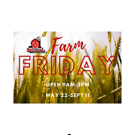 FARMFRIDAY.png