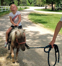 Ponyride.jpg