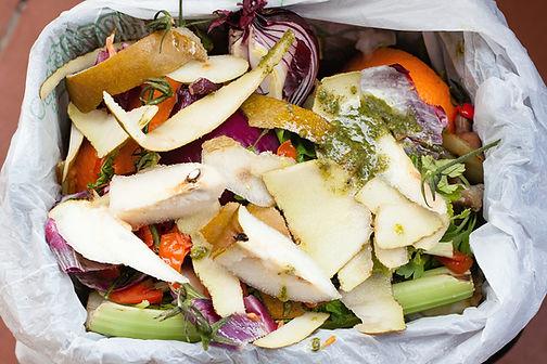18-steps-to-zero-waste-kitchen-compost.j