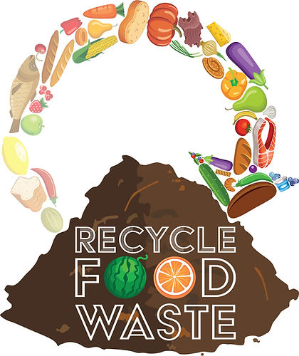 recycle food1.jpg