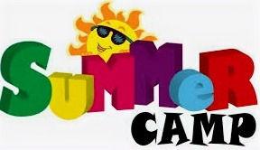 Summer%20Camp_edited.jpg