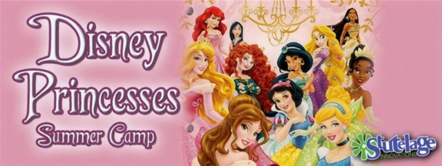 Disney%20Princesses%20camp_edited.jpg