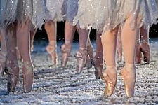 snow ballet shoes.jpg