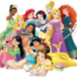 disney princesses.jpg