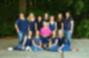 group6.jpg