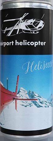 Helisecco