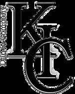 Kic Dance Logo.png