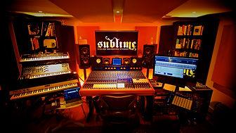 Sublime Control Room 001.jpg