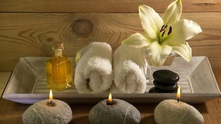 6 Misconceptions About Massage