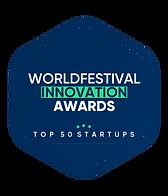 awards startup (1).png