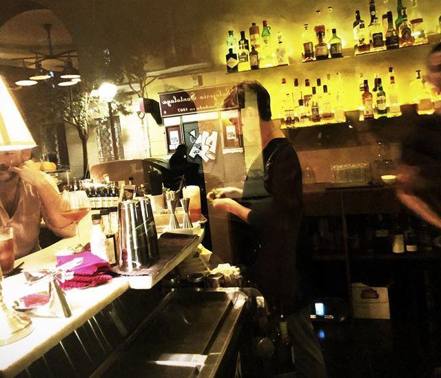 cocktails, bar, cocktail bar, madrid, lifestyle