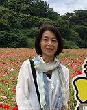 seyazaki.yasuko.momijimau.04.jpeg