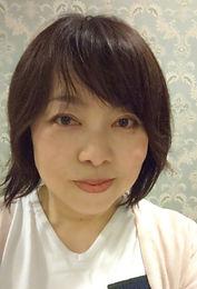 Maki Sato