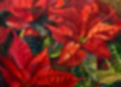 Holiday Wish.jpg
