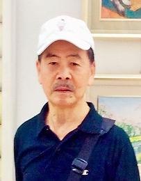 Shigemi Nakashioya