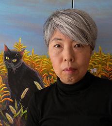Hiroko Noma