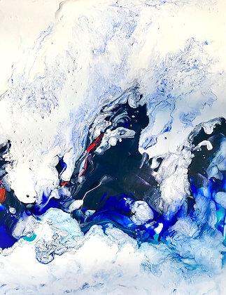 湘南Waves