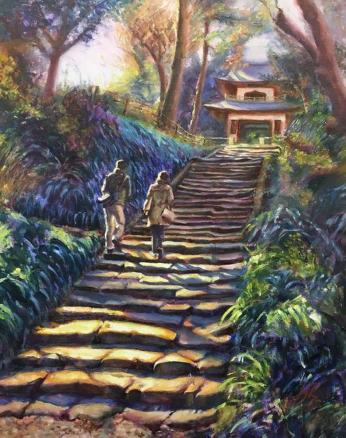 Jochiji Temple.jpg