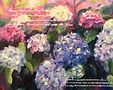 Seven Colors Hydrangeas.jpg