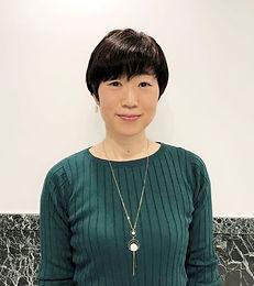 Nahoko Inoue