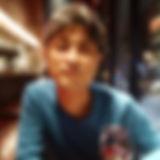 寺崎-写真.jpg