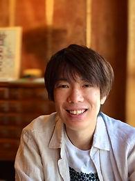 Masafumi Saito