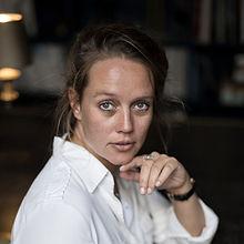 Mathilde Desvages_L'Art-Période
