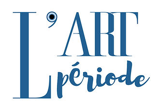 Logo_L'Art-Période