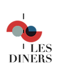 Logo_Les dîners de L'Art-Période