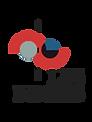 symbole2PT.png