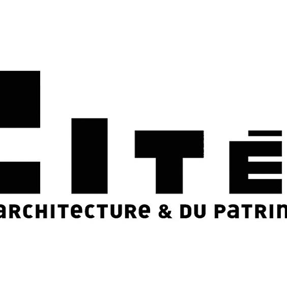 Visite de la Cité de l'architecture et du patrimoine