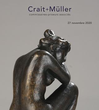 CRAIT+MULLER_2020.png
