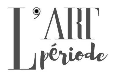 logo_art_periodeBD_Plan%252520de%252520t