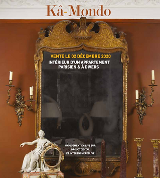 KA-MONDO_2020.png