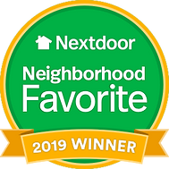 nextdoor-favorite-badge-2019@2x.webp