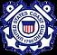 19-196979_coast-guard-logo-png-us-coast-