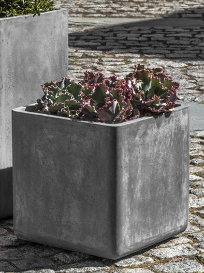 Urban Cube Planter