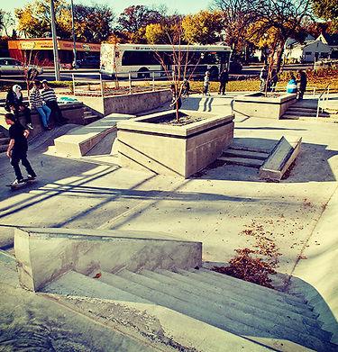 skateparks-featured.jpg