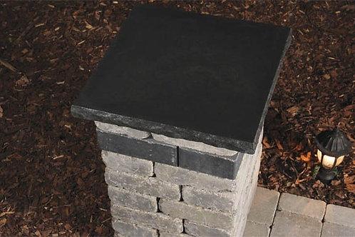 Oasis Pillar