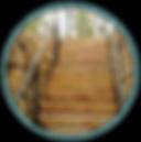 stairs winnipeg