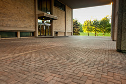 Commercial Paving Stone