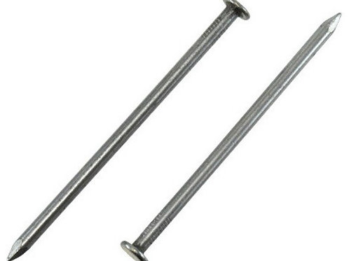 10″ GALAVANIZED COMMON NAIL