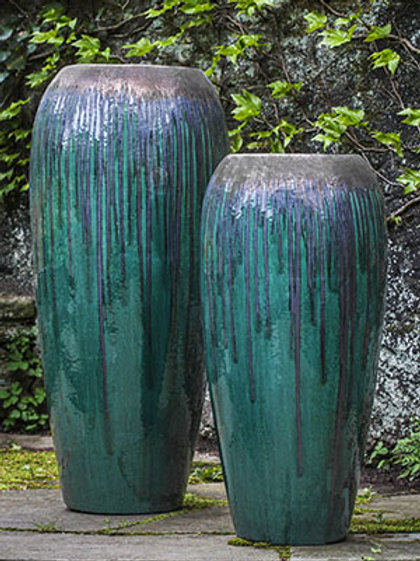 Marisol Jar