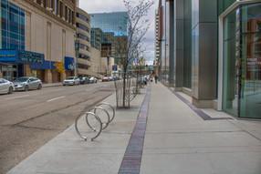 True North Square Winnipeg